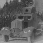BA-20 in german service