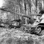 isu 122s 1944
