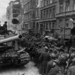 isu122 berlin 1945