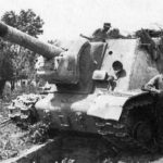 isu 152 captured