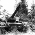SU 152 1539 reg
