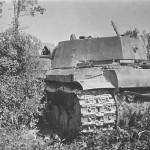 KV1 model 1941