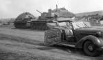 KV1 tank number 52