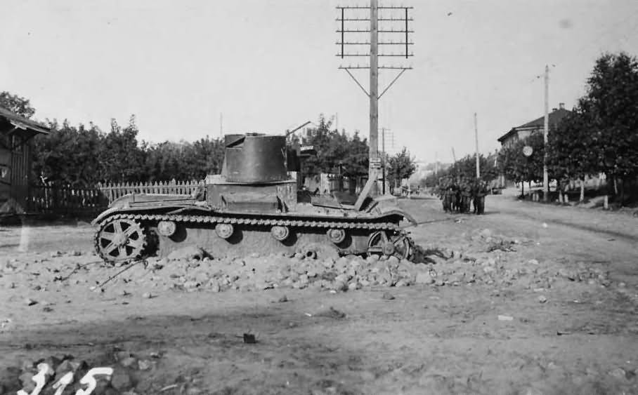T 26 mod 1931