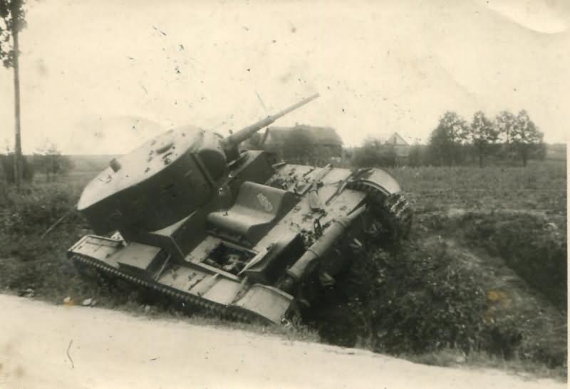 t 26 tank model 1935 14