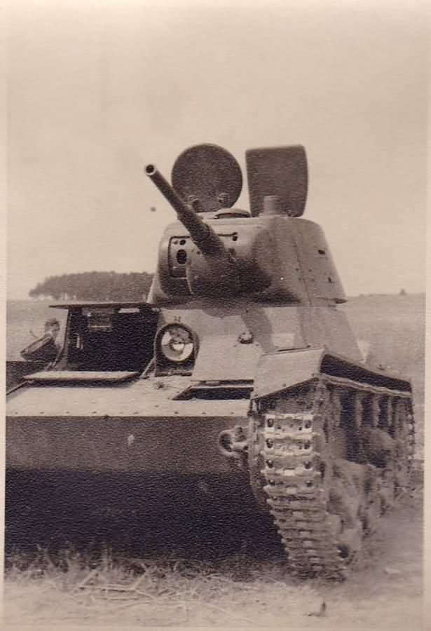 t 26 tank model 1939 11