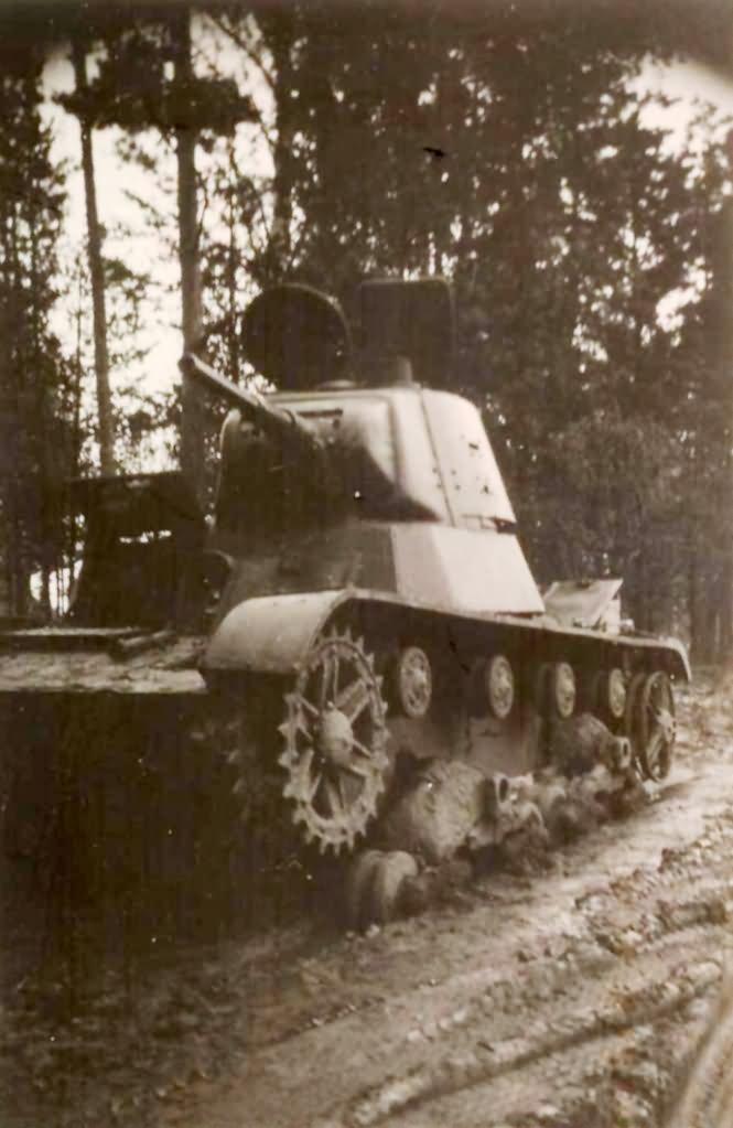 t 26 tank model 1939 4