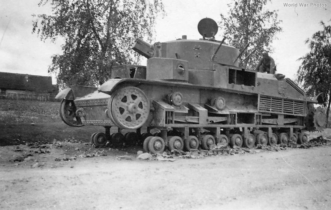 T-28_13.jpg