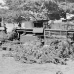 T-28 tank june.1941 Janara
