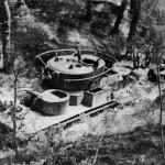 soviet tank T-28 14