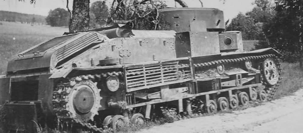 soviet_tank_T-28_7.jpg