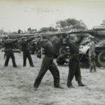 T-34/85 soviet tanks 7