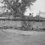 T-35 Kharkov August 1942 2