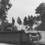 T-35 soviet heavy tank 11