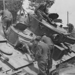 T 35 soviet heavy tank 15