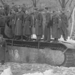 T-35 soviet heavy tank 20