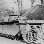 T-35 soviet heavy tank 7