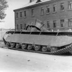 T-35 soviet heavy tank 9
