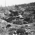T 40 soviet amphibious tank photo