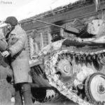 T60 1943