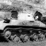 T 60 aug42