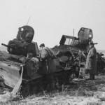 T 60 light tank 2