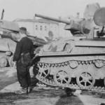 T 60 tank 4