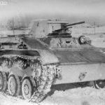 T 60 winter