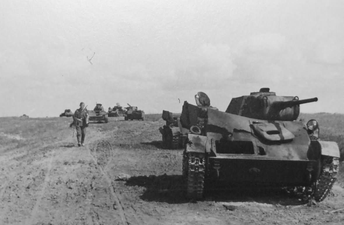 T-70 tank soviet light tank 2