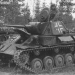 German T-70