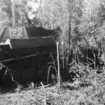 T-70 tank soviet light tank 122